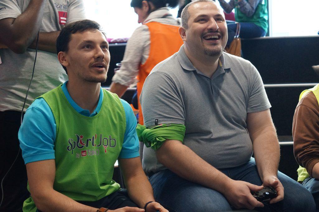 AKKA Hand'Esport Challenge : le gaming pour trouver un emploi !