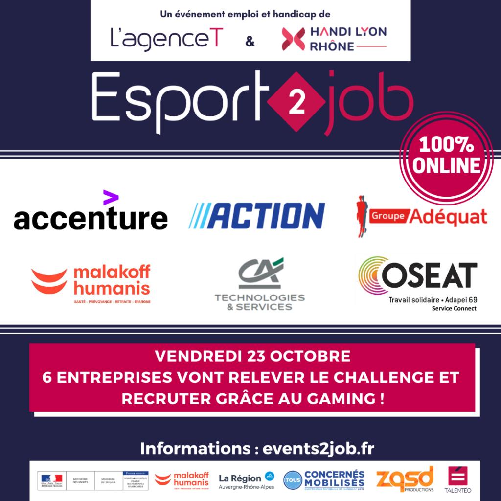 entreprises-esport2job