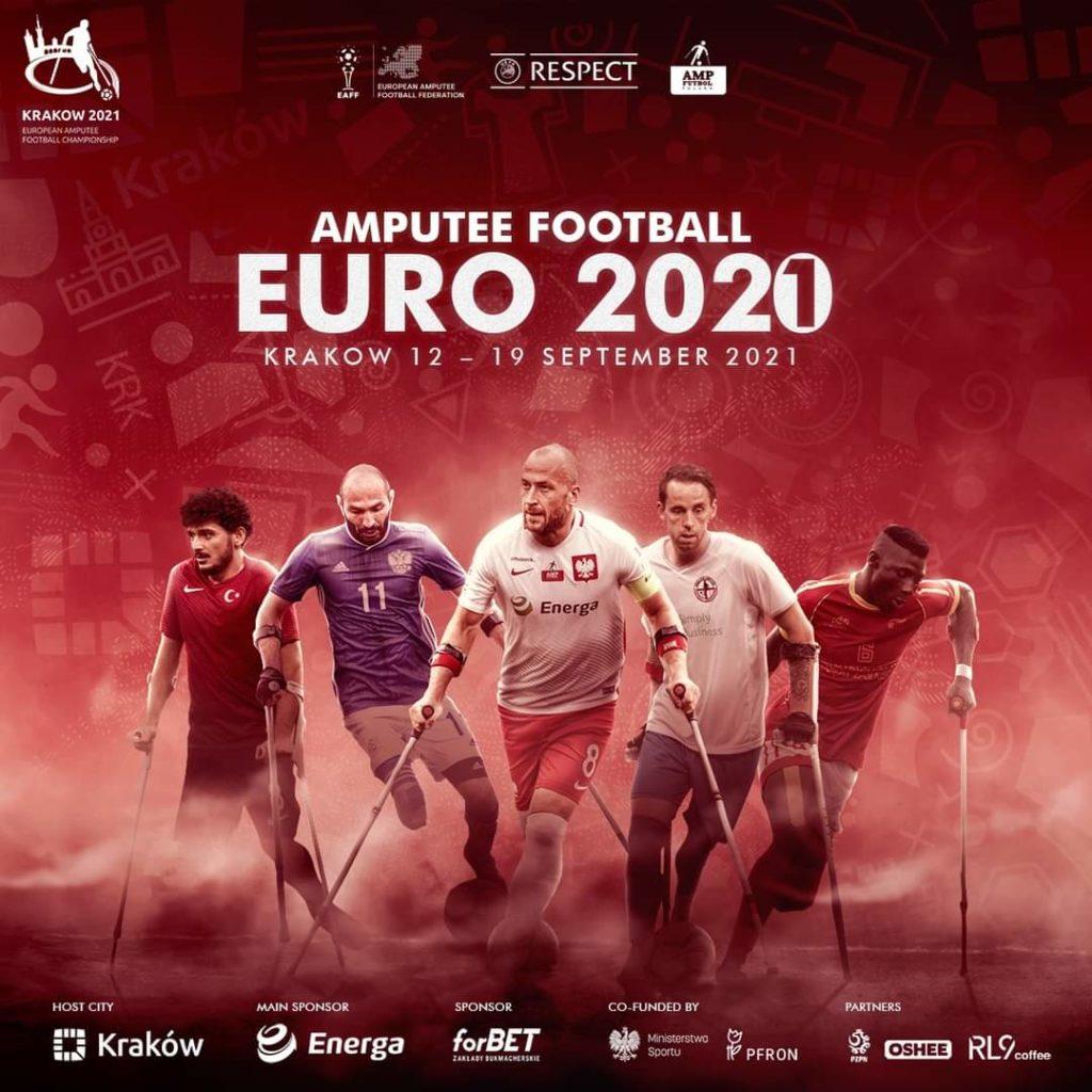 E.F.F.A Euro