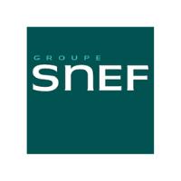 Sport2job : Groupe SNEF
