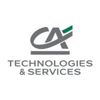 CA logo Sport2job