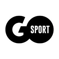Feu vert logo Sport2job