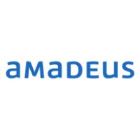 Sport2job : Amadeus