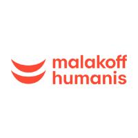 Sport2job : Malakoff humanis