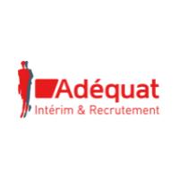 Adéquat Logo Sport2job