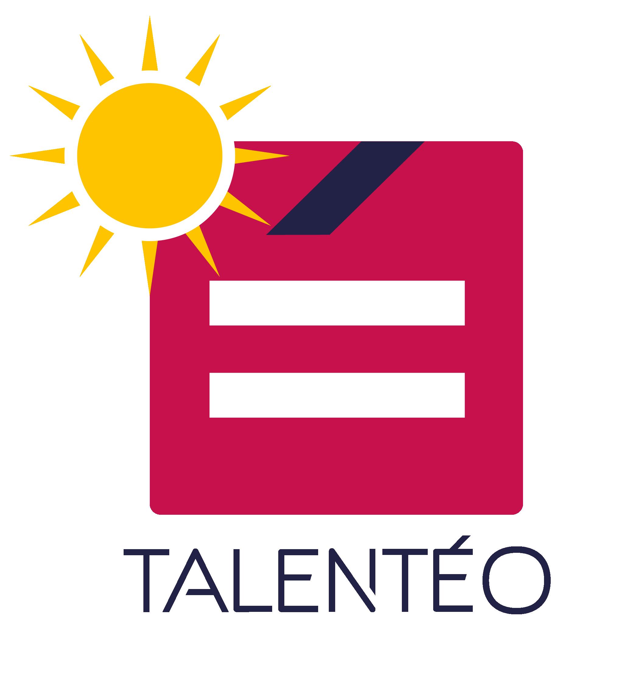 Talentéo | Votre média digital inclusif | talenteo.fr