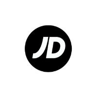 Sport2job : JD sports